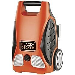 Black+Decker 12617 Hidrolimpiadora