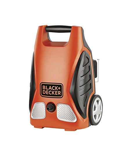 Black and Decker 12617