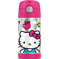 'Thermos Bouteille Funtainer, 355ml