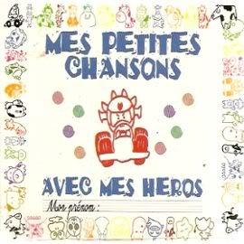 cd-mes-petites-chansons-avec-mes-heros