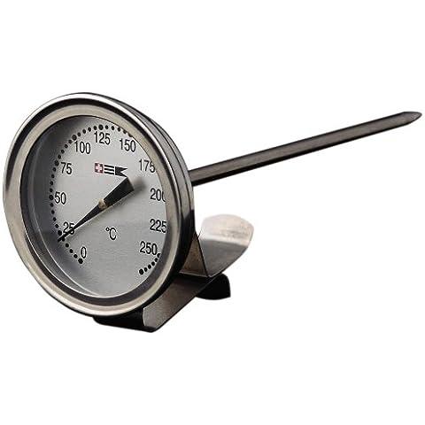 Bengt Ek Design 27per friggere termometro 0–300°C