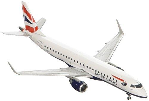 gemini-jets-1-400-gjbaw1247-british-airways-embraer-190-reg-g-lcyo-by-gemini-jets