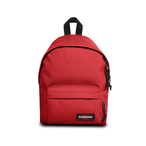 ShopyNET Eastpak Orbit Sac à Dos Loisir, 34 cm, 10 L