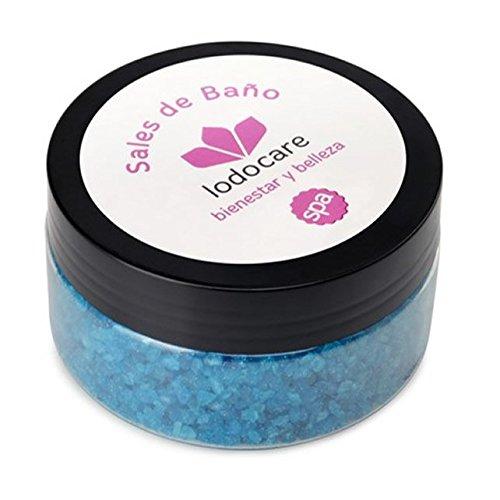 sales-de-bano-elimina-el-estres-calma-hidrata-y-reafirma-la-piel-ricas-en-extractos-de-algas-marinas