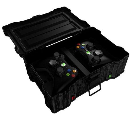 xbox-360-dual-fuel-ammo-box-incl-2-akkus