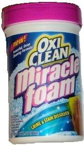 oxi-clean-miracolo-schiuma-agente-sporcizia-e-macchie-24-oz