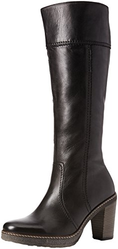 Gabor-Womens-Fiora-Ankle-Boots