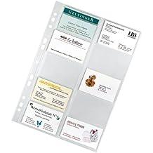 Suchergebnis Auf Amazon De Für Visitenkarten Folien Mit