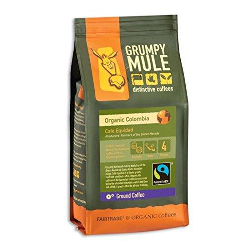 grumpy-mule-cafe-equidad-colombia-2-x-227g