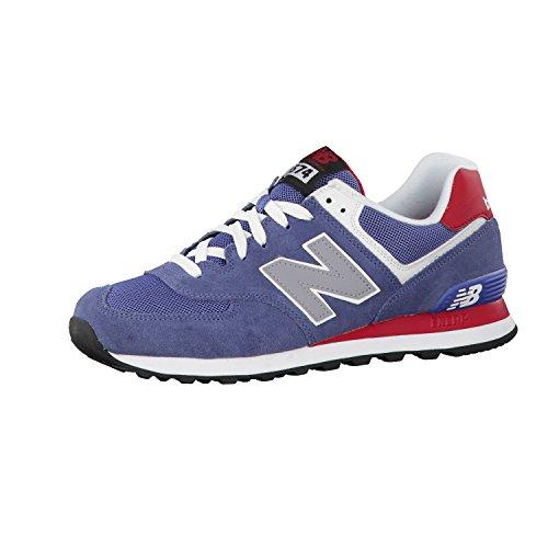 new-balance-herren-sneaker-574-core-plus-486881-60-blue-red-36