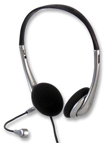 auf-ohr-stereo-headset-kopfhorer-mit-flexiblem-drehende-boom-mikrofon-in-line-fernlautstarkeregler-f