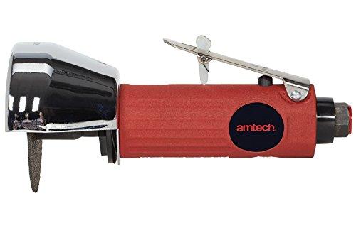Am-Tech Utility Cut Off Tool, Y1400 -