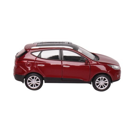 pino-bd-hyundai-ix35-138-diecast-vitrina-miniatura-lamington-red-color