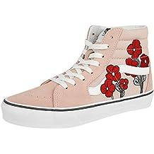 vans disney donna scarpe