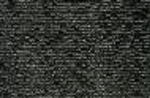 NOCH - Lámina de Suelo para modelismo ferroviario (56008)
