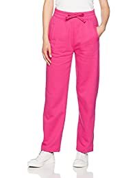 Urban Classics Loose-Fit Pantalon Sweat Turquoise