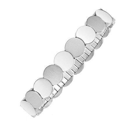 MAGNETIX-Wellness 2672 Flexi-Armband