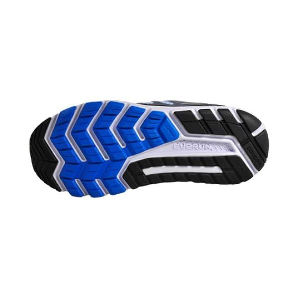 Saucony Echelon 6, Zapatillas de Deporte Hombre