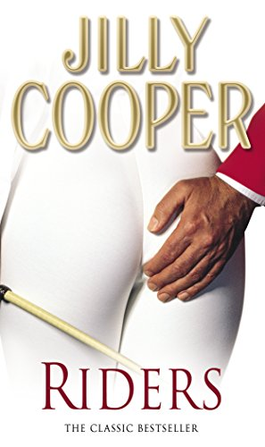 Riders ebook jilly cooper amazon kindle store riders by cooper jilly fandeluxe Document