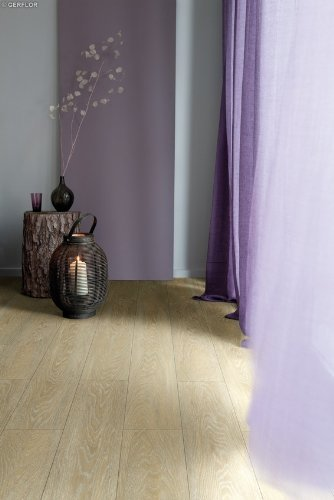 gerflor-artline-lock-madison-0491-vinylboden-zum-klicken-design-dielen-aus-vinyl-laminat-mit-klick-s
