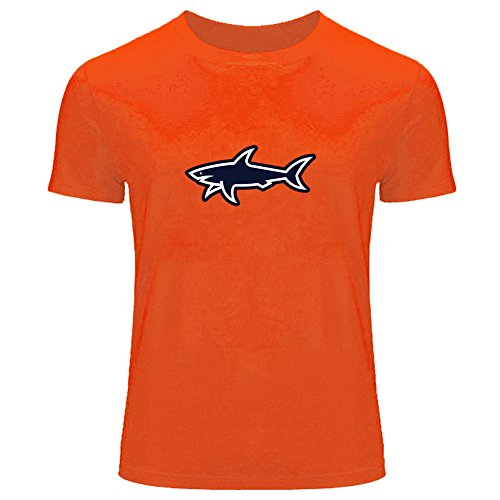 Paul and shark tops t shirts the best Amazon price in SaveMoney.es 95374448029c