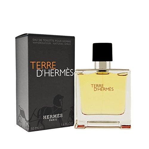 hermes-terre-dhermes-eau-de-toilette-50ml