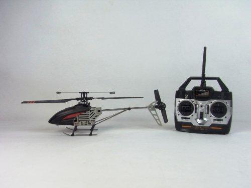 AirAce AA0350 – Helikopter - 9