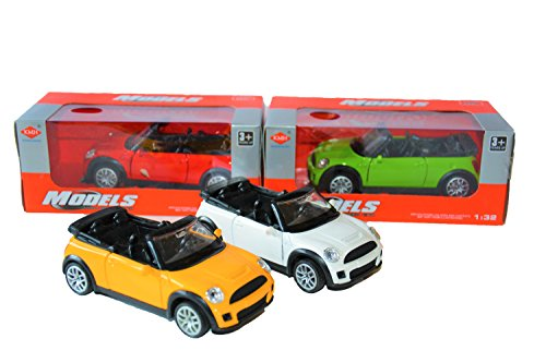 mini-cooper-toy-car-4-colors-vehicles-car-toys-with-sound-and-light-effect-for-girls-or-boys-premium