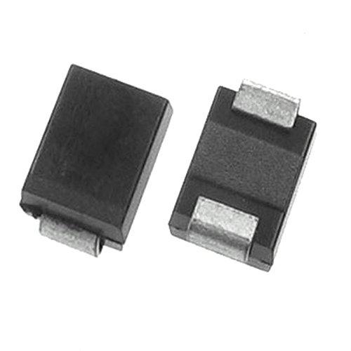50x-smd-diodo-sm4t200c-200v-15a-sod-6-st
