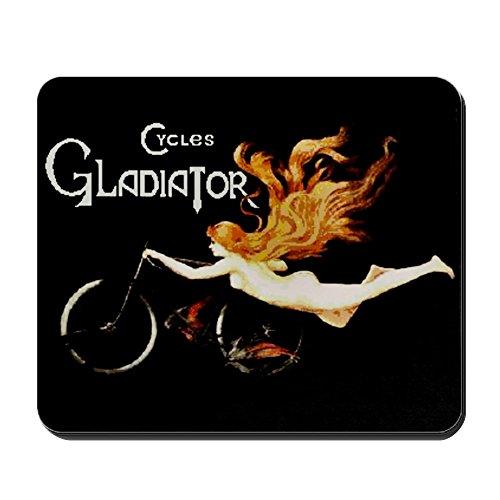 cafepress-cycles-gladiator-tappetino-in-gomma-antiscivolo-mouse-da-gioco