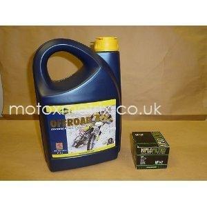 yamaha-raptor-700-06-12-putoline-oil-service-kit-filter-atv-quad