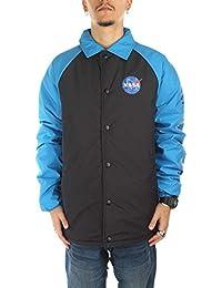 Auf Auf FürVans BlauBekleidung FürVans BlauBekleidung Suchergebnis Suchergebnis Jacke Jacke DeH92YbWEI