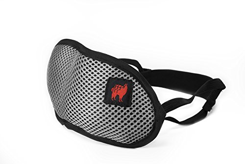 grand-trunk-blackout-travel-eye-mask