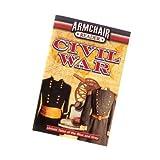 eBook Gratis da Scaricare Poltrona Reader Civil War Book Home Decor Home oggetti decorativi accessori e regali (PDF,EPUB,MOBI) Online Italiano