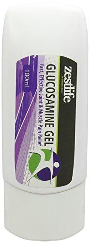 zestlife-glucosamina-gel-100ml-rapida-conjunta-y-eficaz-alivio-del-dolor-muscular