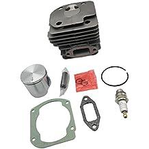 Benzinschlauch passend Husqvarna 346xp xpg  motorsäge kettensäge neu