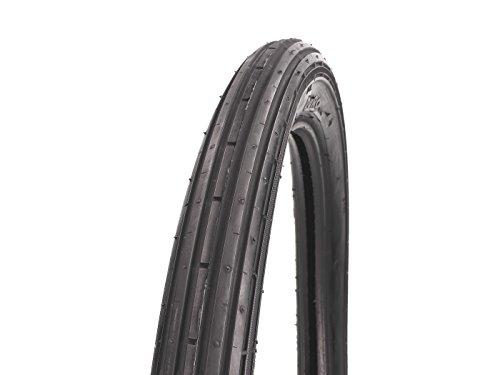 Reifen Duro HF301E 2.25-17 33L TT