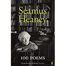 100 Poems (Faber Poetry)