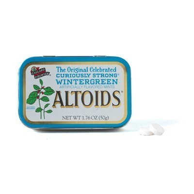 wintergreen-tin-12-count-by-altoids
