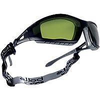 Amazon.fr   Bollé Safety - Protection des yeux   Équipement et ... e54c22e6f527