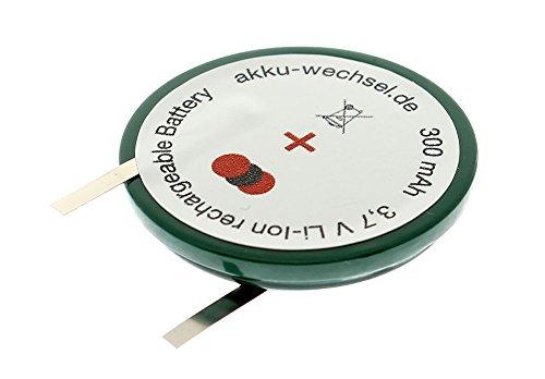 akku-wechsel.de 4251132801058