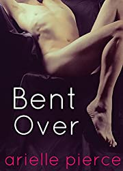Bent Over (Tale of a Twink Book 1) (English Edition)