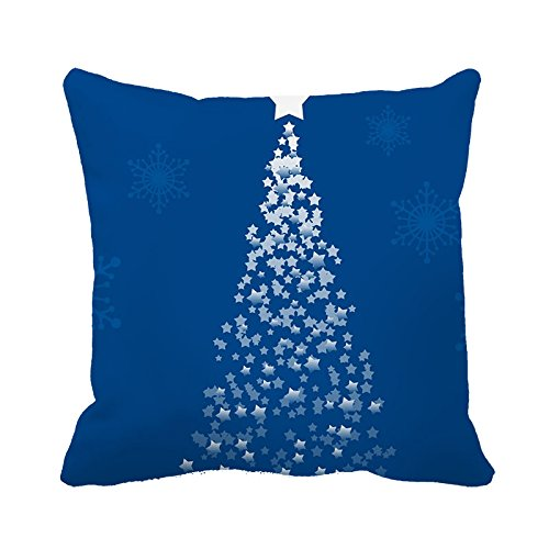 yinggouen-stars-like-tree-decorate-for-a-sofa-pillow-cover-cushion-45-x-45cm