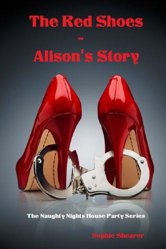 Bra pack shoe store erotic story harrington