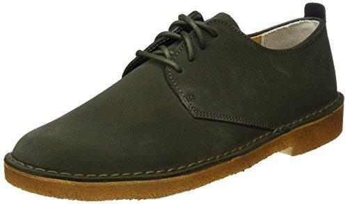 clarks-originals-desert-london-zapatos-derby-para-hombre-color-verde-loden-green-talla-46-eu