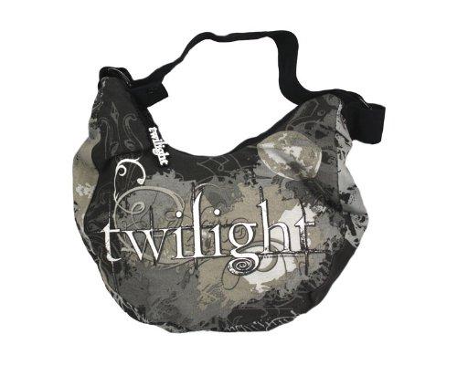 twilight-new-moon-rev-hobo-i-want-you