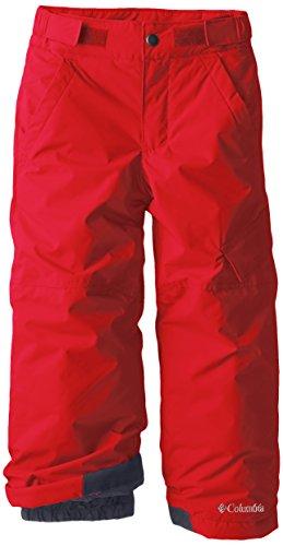 columbia-ice-slope-ii-pantaloni-da-sci-rossobright-red-m