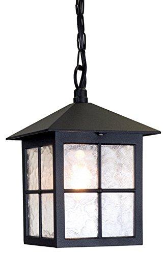winchester-1-light-outdoor-wall-light-size-39cm-h-x-185cm-w-x-31cm-d