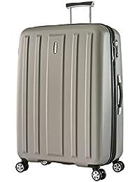 674407371 Amazon.es: Eminent - Maletas y bolsas de viaje: Equipaje