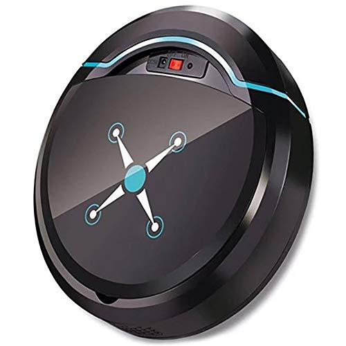 Aspiradora Dyson, Home Smart Robot De Barrido De Carga Pequeña Ultrafino Máquina Automática De Limpieza...